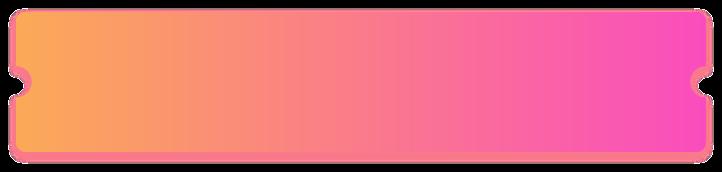 春夏季灯笼裤女高腰垂感大人束脚裤宽松防蚊雪纺冰丝阔腿裤薄款 粗格纹 S【80-125斤】-15.00元优惠券