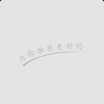 小青龙空调裤儿童夏季纯棉薄长裤宝宝防蚊裤男童女童家居裤睡裤